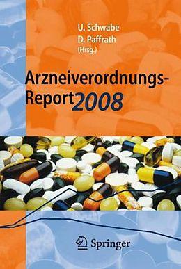 Cover: https://exlibris.azureedge.net/covers/9783/5406/9218/8/9783540692188xl.jpg