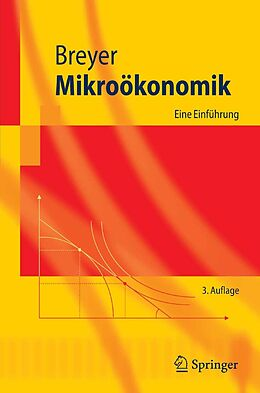 Cover: https://exlibris.azureedge.net/covers/9783/5406/9232/4/9783540692324xl.jpg