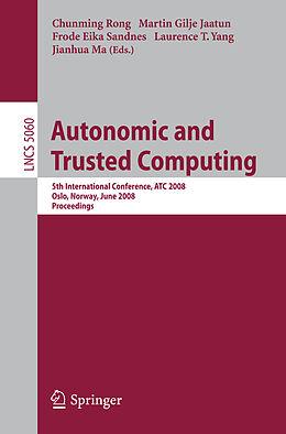 Cover: https://exlibris.azureedge.net/covers/9783/5406/9295/9/9783540692959xl.jpg