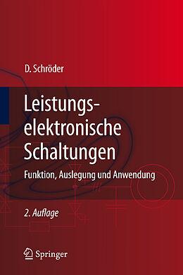 Cover: https://exlibris.azureedge.net/covers/9783/5406/9301/7/9783540693017xl.jpg
