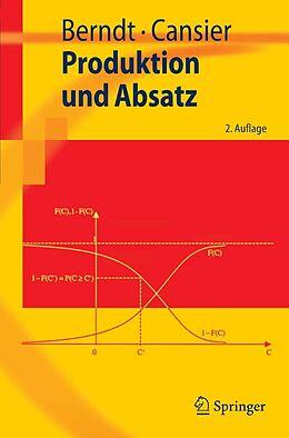 Cover: https://exlibris.azureedge.net/covers/9783/5406/9341/3/9783540693413xl.jpg