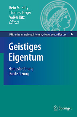 Cover: https://exlibris.azureedge.net/covers/9783/5406/9380/2/9783540693802xl.jpg