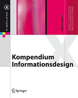 Cover: https://exlibris.azureedge.net/covers/9783/5406/9817/3/9783540698173xl.jpg