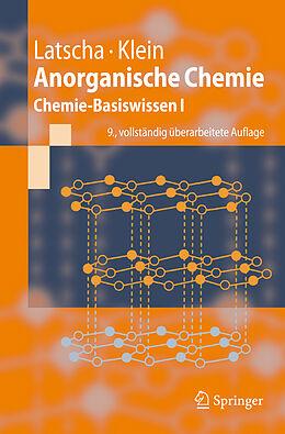 Cover: https://exlibris.azureedge.net/covers/9783/5406/9865/4/9783540698654xl.jpg
