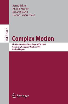 Cover: https://exlibris.azureedge.net/covers/9783/5406/9866/1/9783540698661xl.jpg