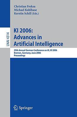 Cover: https://exlibris.azureedge.net/covers/9783/5406/9912/5/9783540699125xl.jpg