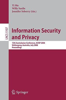 Cover: https://exlibris.azureedge.net/covers/9783/5407/0500/0/9783540705000xl.jpg
