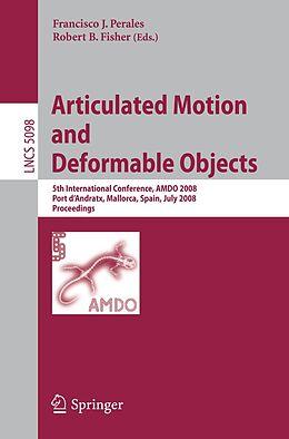 Cover: https://exlibris.azureedge.net/covers/9783/5407/0517/8/9783540705178xl.jpg