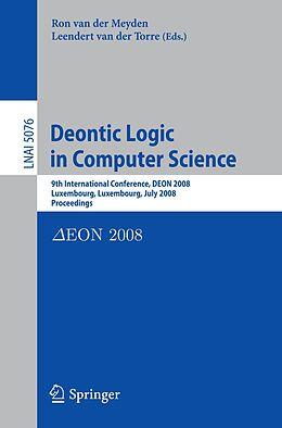 Cover: https://exlibris.azureedge.net/covers/9783/5407/0525/3/9783540705253xl.jpg