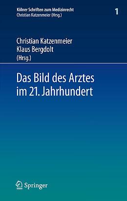 Cover: https://exlibris.azureedge.net/covers/9783/5407/0531/4/9783540705314xl.jpg