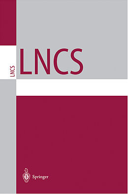 Cover: https://exlibris.azureedge.net/covers/9783/5407/0734/9/9783540707349xl.jpg