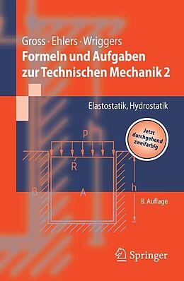 Cover: https://exlibris.azureedge.net/covers/9783/5407/0768/4/9783540707684xl.jpg
