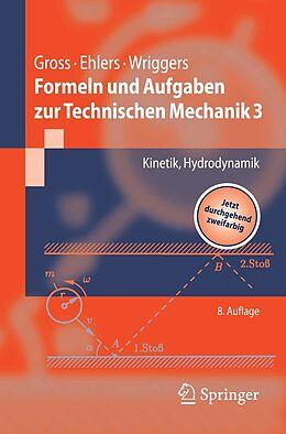 Cover: https://exlibris.azureedge.net/covers/9783/5407/0770/7/9783540707707xl.jpg