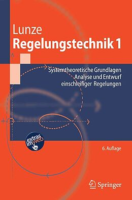 Cover: https://exlibris.azureedge.net/covers/9783/5407/0791/2/9783540707912xl.jpg