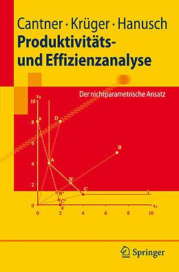 Cover: https://exlibris.azureedge.net/covers/9783/5407/0793/6/9783540707936xl.jpg