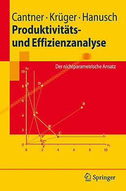 Cover: https://exlibris.azureedge.net/covers/9783/5407/0794/3/9783540707943xl.jpg