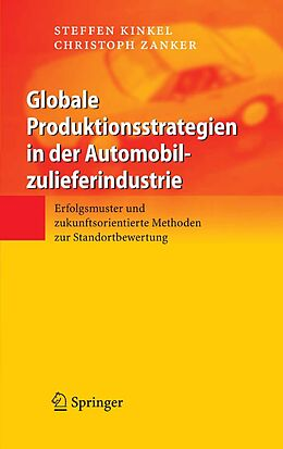 Cover: https://exlibris.azureedge.net/covers/9783/5407/0796/7/9783540707967xl.jpg