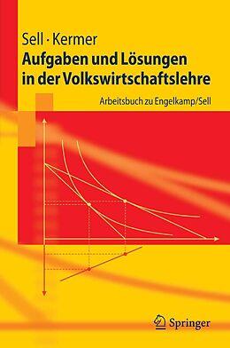 Cover: https://exlibris.azureedge.net/covers/9783/5407/0867/4/9783540708674xl.jpg