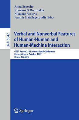 Cover: https://exlibris.azureedge.net/covers/9783/5407/0872/8/9783540708728xl.jpg