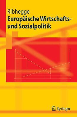 Cover: https://exlibris.azureedge.net/covers/9783/5407/0879/7/9783540708797xl.jpg