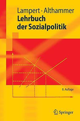 Cover: https://exlibris.azureedge.net/covers/9783/5407/0912/1/9783540709121xl.jpg