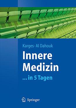 Cover: https://exlibris.azureedge.net/covers/9783/5407/0922/0/9783540709220xl.jpg