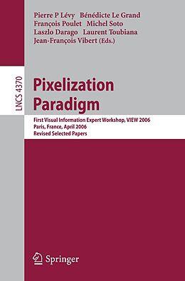 Cover: https://exlibris.azureedge.net/covers/9783/5407/1027/1/9783540710271xl.jpg