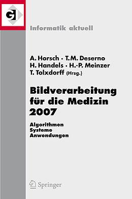 Cover: https://exlibris.azureedge.net/covers/9783/5407/1090/5/9783540710905xl.jpg