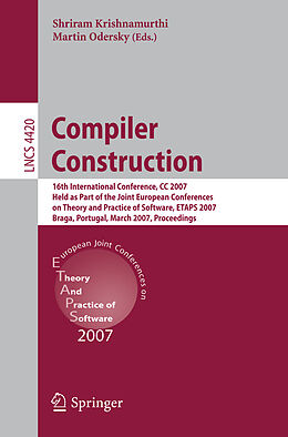 Cover: https://exlibris.azureedge.net/covers/9783/5407/1229/9/9783540712299xl.jpg