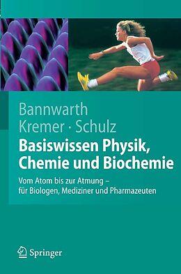Cover: https://exlibris.azureedge.net/covers/9783/5407/1239/8/9783540712398xl.jpg