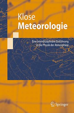 Cover: https://exlibris.azureedge.net/covers/9783/5407/1309/8/9783540713098xl.jpg
