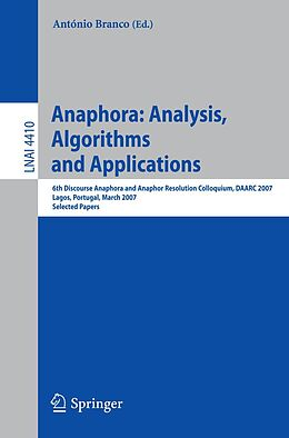 Cover: https://exlibris.azureedge.net/covers/9783/5407/1412/5/9783540714125xl.jpg