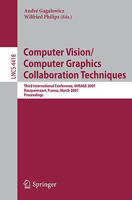 Cover: https://exlibris.azureedge.net/covers/9783/5407/1457/6/9783540714576xl.jpg
