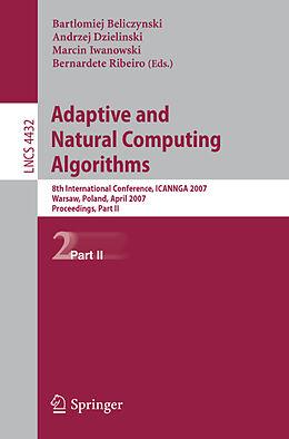 Cover: https://exlibris.azureedge.net/covers/9783/5407/1629/7/9783540716297xl.jpg