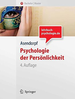 Cover: https://exlibris.azureedge.net/covers/9783/5407/1685/3/9783540716853xl.jpg