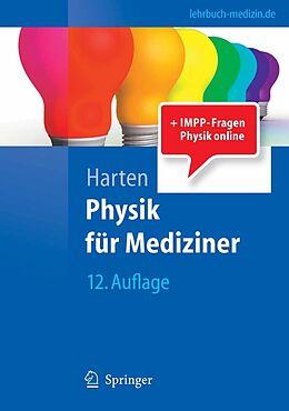 Cover: https://exlibris.azureedge.net/covers/9783/5407/1709/6/9783540717096xl.jpg