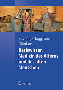 Cover: https://exlibris.azureedge.net/covers/9783/5407/1725/6/9783540717256xl.jpg