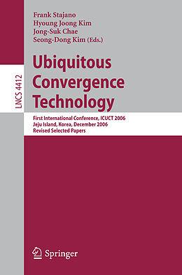 Cover: https://exlibris.azureedge.net/covers/9783/5407/1788/1/9783540717881xl.jpg