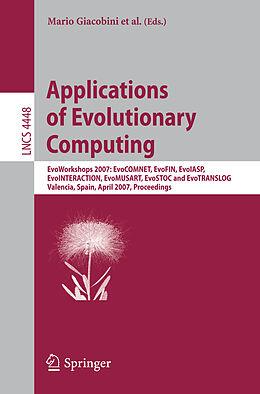 Cover: https://exlibris.azureedge.net/covers/9783/5407/1804/8/9783540718048xl.jpg