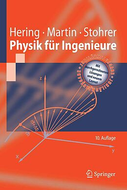 Cover: https://exlibris.azureedge.net/covers/9783/5407/1856/7/9783540718567xl.jpg