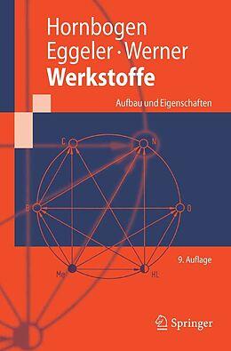 Cover: https://exlibris.azureedge.net/covers/9783/5407/1858/1/9783540718581xl.jpg