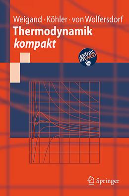 Cover: https://exlibris.azureedge.net/covers/9783/5407/1866/6/9783540718666xl.jpg