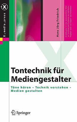 Cover: https://exlibris.azureedge.net/covers/9783/5407/1870/3/9783540718703xl.jpg