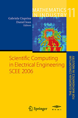 Cover: https://exlibris.azureedge.net/covers/9783/5407/1979/3/9783540719793xl.jpg