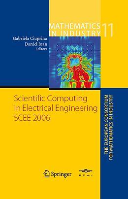 Cover: https://exlibris.azureedge.net/covers/9783/5407/1980/9/9783540719809xl.jpg