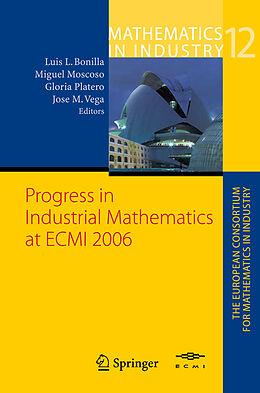 Cover: https://exlibris.azureedge.net/covers/9783/5407/1991/5/9783540719915xl.jpg