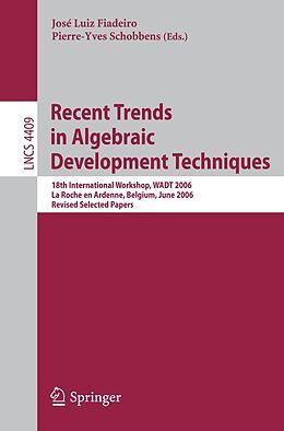 Cover: https://exlibris.azureedge.net/covers/9783/5407/1998/4/9783540719984xl.jpg