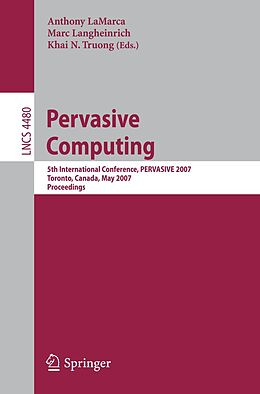 Cover: https://exlibris.azureedge.net/covers/9783/5407/2037/9/9783540720379xl.jpg