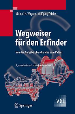 Cover: https://exlibris.azureedge.net/covers/9783/5407/2042/3/9783540720423xl.jpg