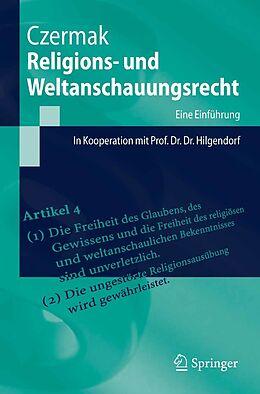 Cover: https://exlibris.azureedge.net/covers/9783/5407/2049/2/9783540720492xl.jpg